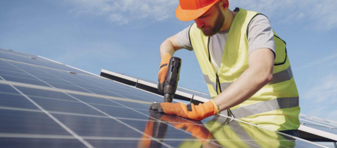 conceito-ecologico-de-energia-alternativa_1157-35707